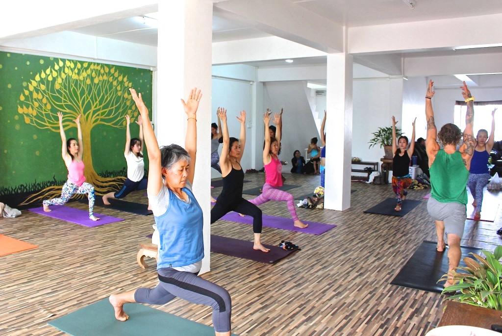เชียงใหม่ โยคะ , เชียงใหม่ โยคะ คอร์ส , เชียงใหม่ โยคะ ไทยแลนด์ , yoga chiang mai ,chiang mai yoga thailand,chiang mai yoga