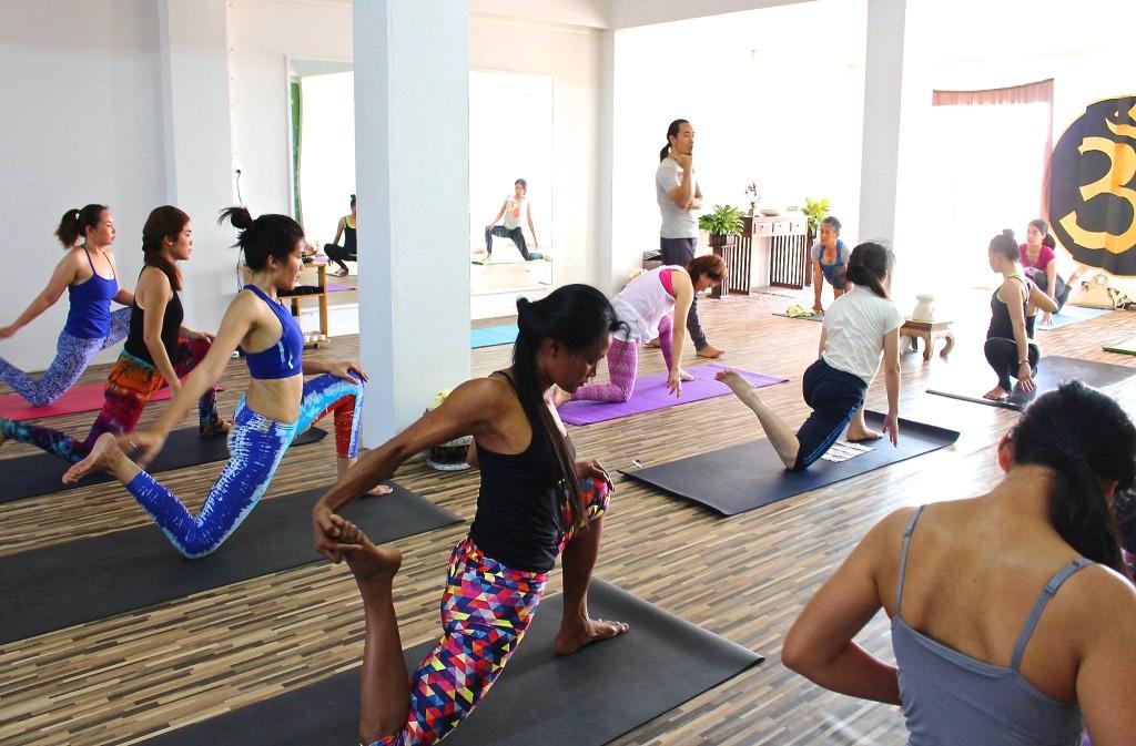 โยคะ หางดง , เชียงใหม่ โยคะ , เชียงใหม่ โยคะ คอร์ส , เชียงใหม่ โยคะ ไทยแลนด์ ,yoga chiang mai ,chiang mai yoga thailand,chiang mai yoga