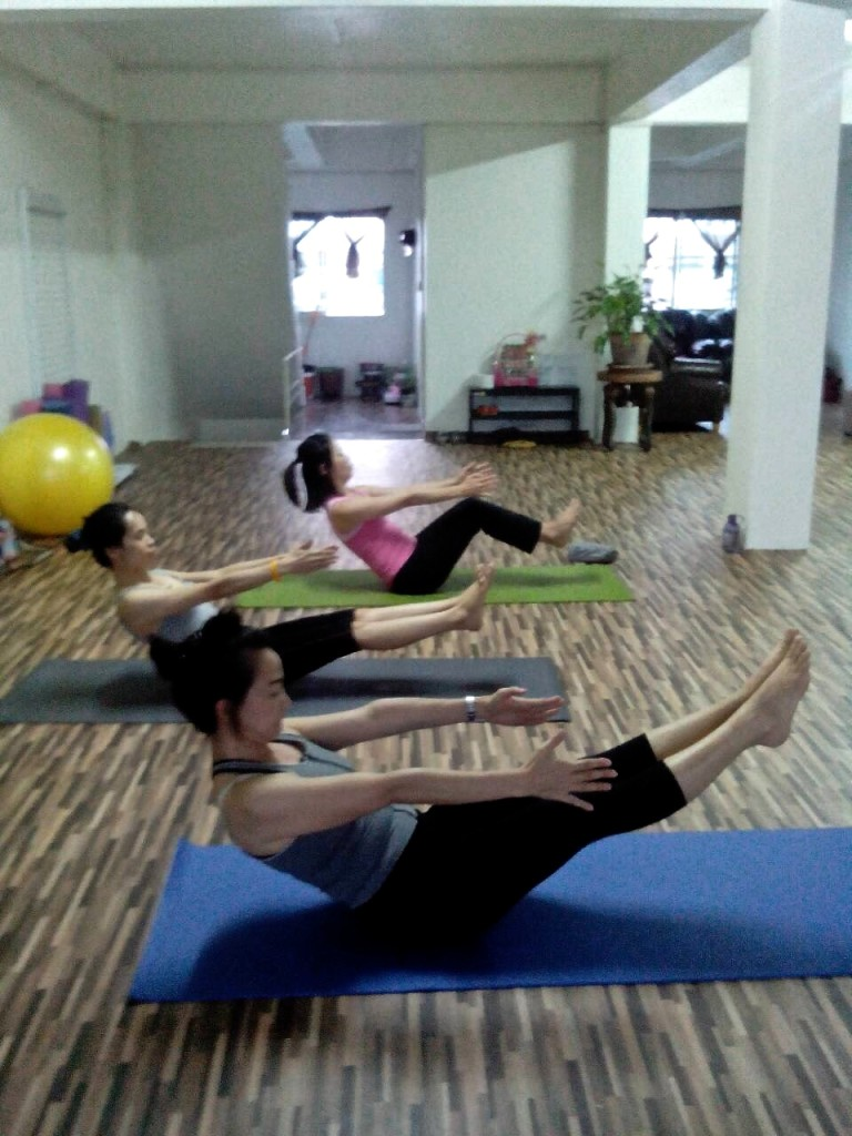 โยคะ หางดง ,โยคะ, โยคะ เชียงใหม่ ,yoga chiangmai,yoga chiangmai studio,chiangmai yoga, classes chiangmai yoga,yoga hangdong