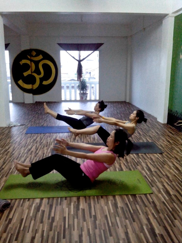 yoga hangdong, โยคะ หางดง ,โยคะ เชียงใหม่ ,โยคะ ,yoga chiangmai lessons,yoga chiangmai studio,chiangmai yoga, classes chiangmai yoga,yoga hang dong