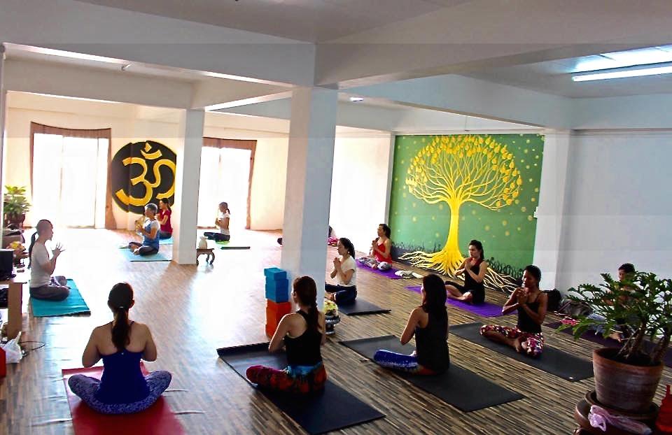 เชียงใหม่ โยคะ , เชียงใหม่ โยคะ คอร์ส , เชียงใหม่ โยคะ ไทยแลนด์ ,yoga chiang mai ,chiang mai yoga thailand,chiang mai yoga