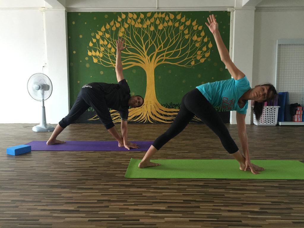 thailand yoga,thailand yoga chiang mai,thailand yoga chiangmai,yoga thailand,yoga at hang dong
