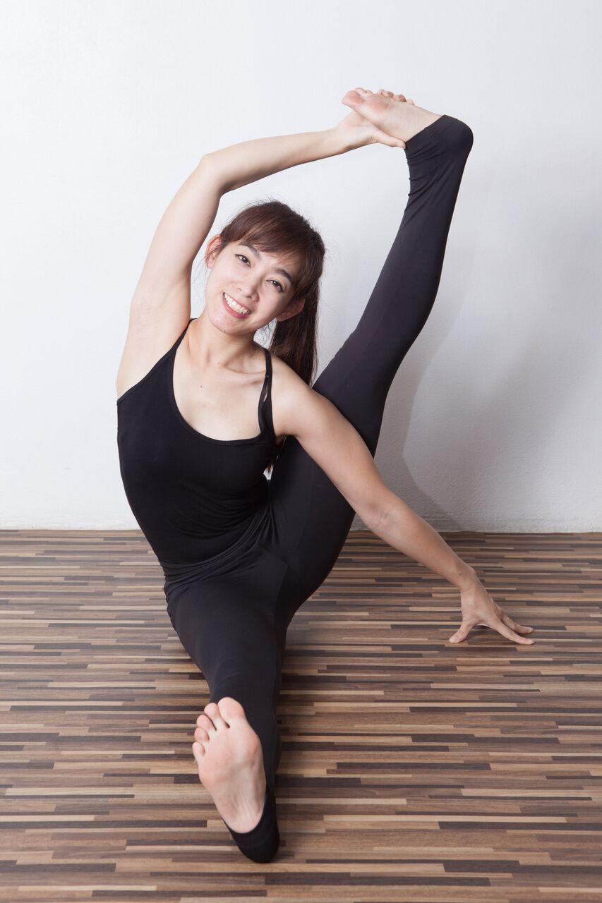 yoga thai escorts thailand