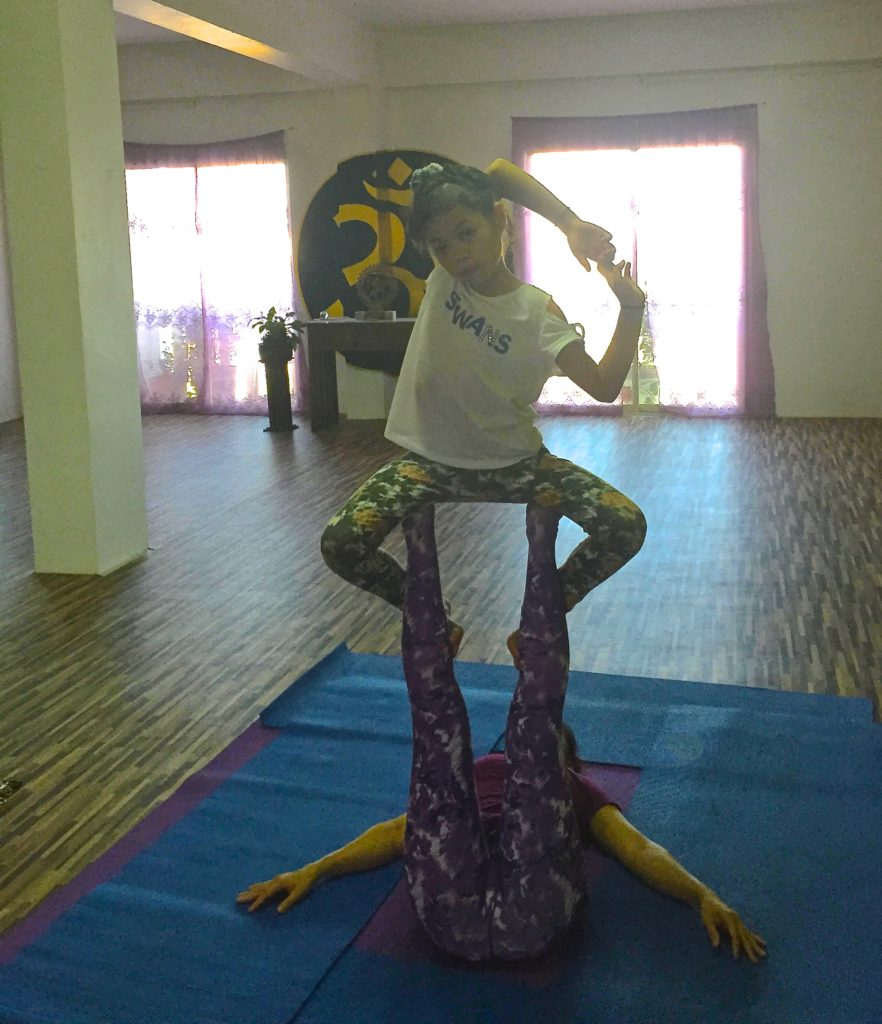 kids yoga chiang mai hangdong,kids yoga chiang mai,kids yoga hang dong,kids yoga school,kids yoga classes hang dong