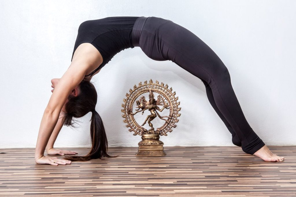 yoga chiang mai, yoga chiang mai thailand,yoga chiangmai