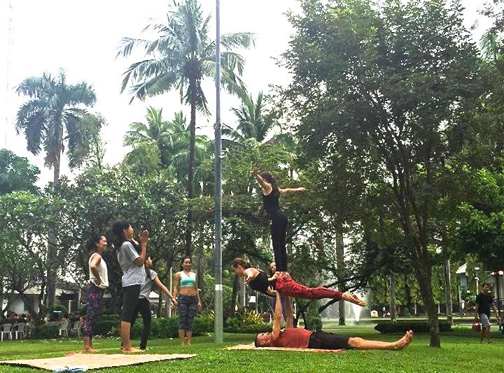 orissa yoga,yoga chiang mai